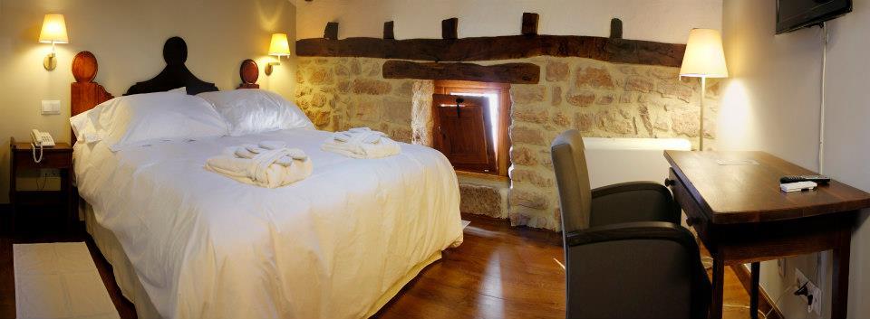 habitacion-latorrien-deane-hotel-rural