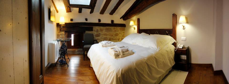 habitaciones-latorrien-hotel-rural