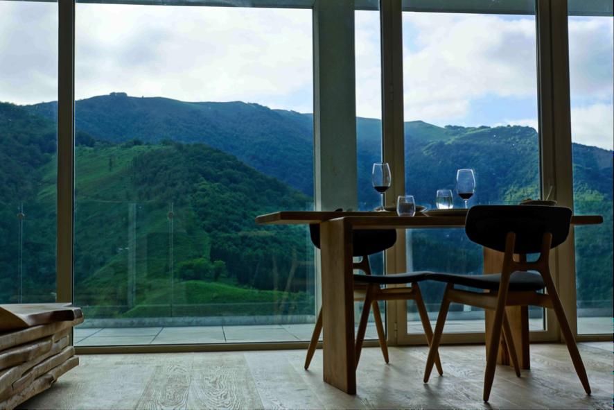hotel-arantza-pacoperello
