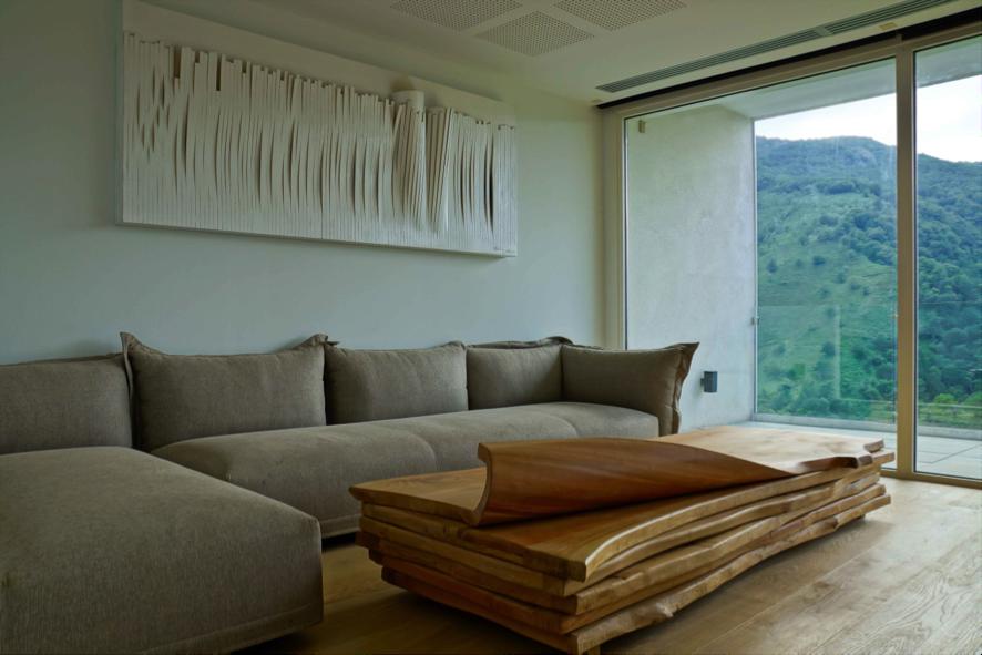 lenceria-pacoperello-hotel