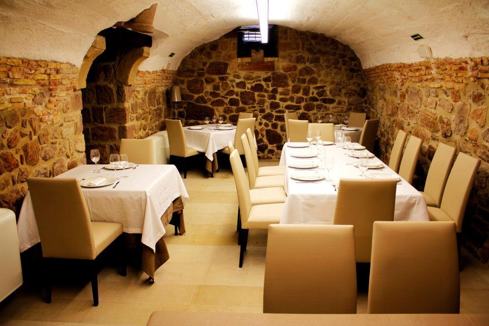restauran-latorrien-deane-hotel-rural